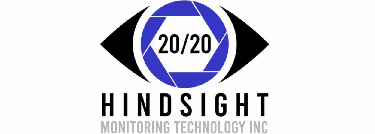 Monitoring Technology Inc.